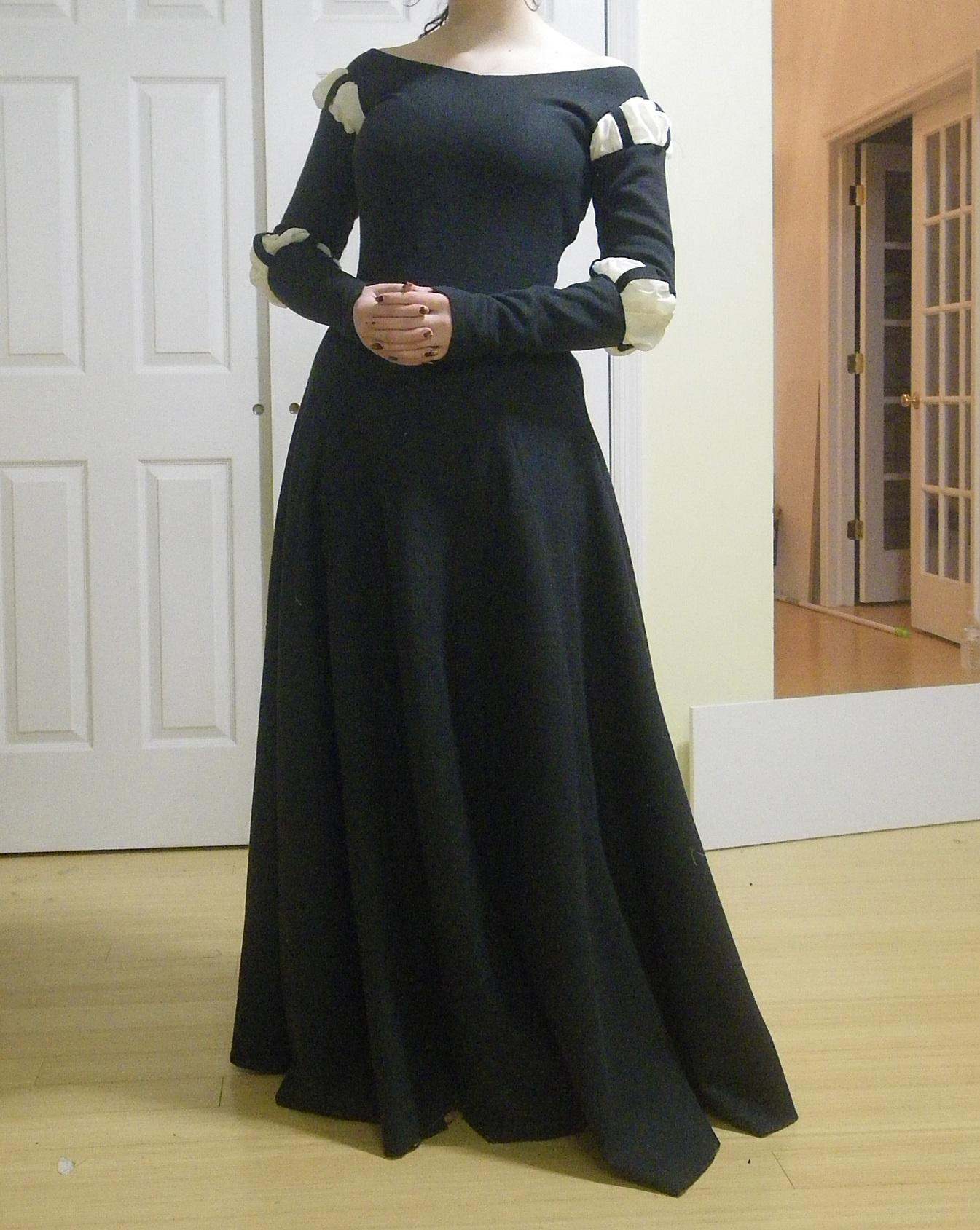 Diy Merida Costume Imgp