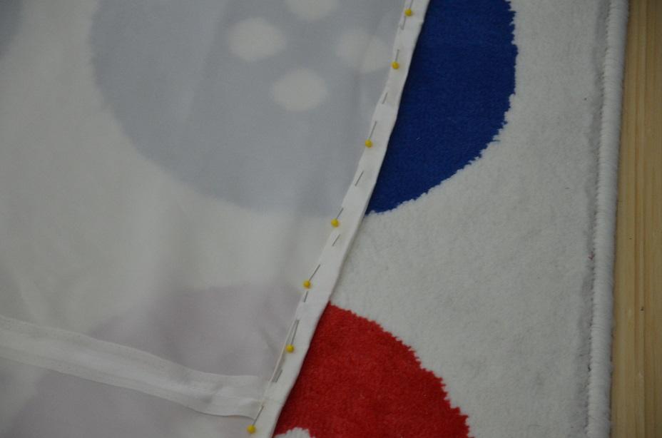 chemis sewing   Angela Clayton's Costumery & Creations