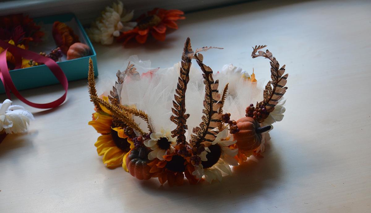Fake flowers angela claytons costumery creations dsc9013 izmirmasajfo