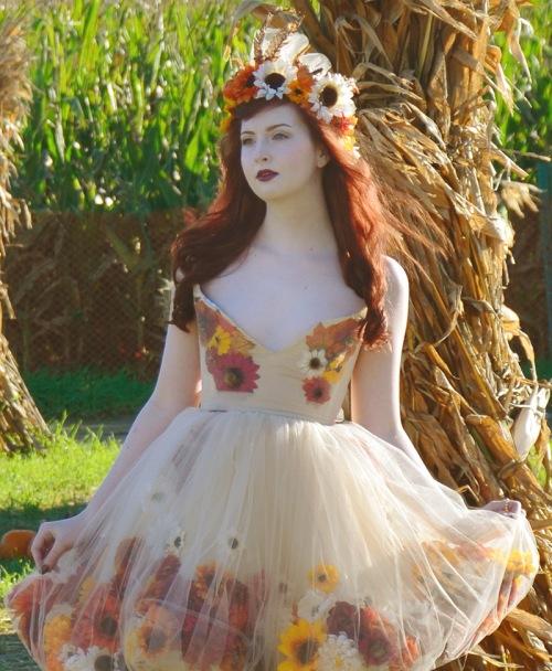 Fall Fairy Resize 9