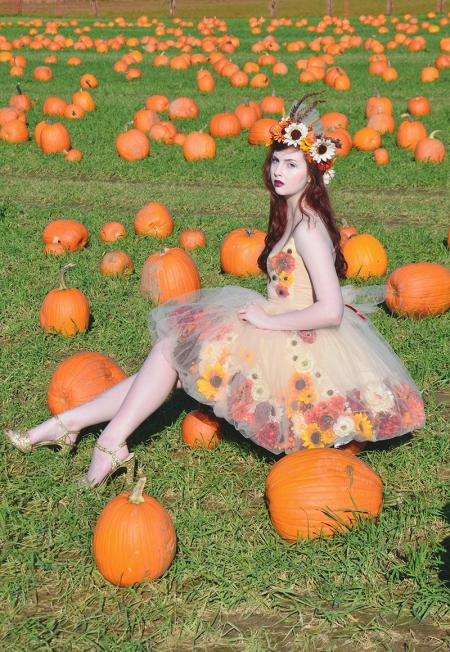 Fall fairy 1 resize