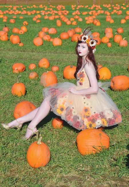 Fall fairy 1 resize