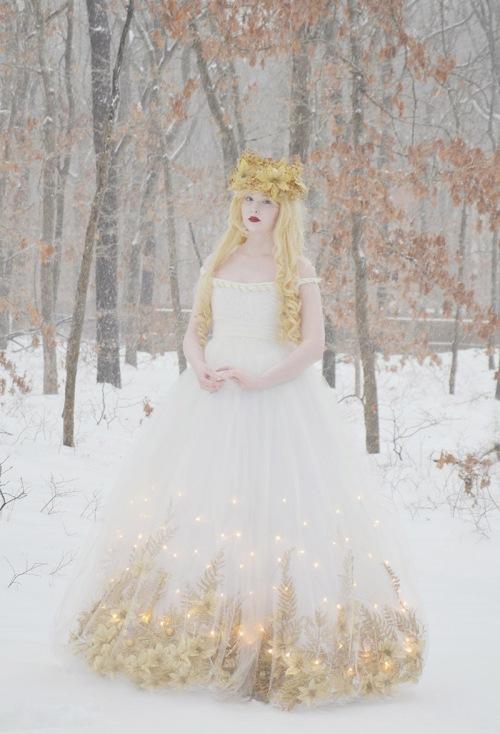 Christmas Angel 6