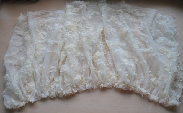skirt 14