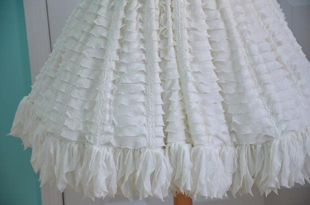 skirt 15