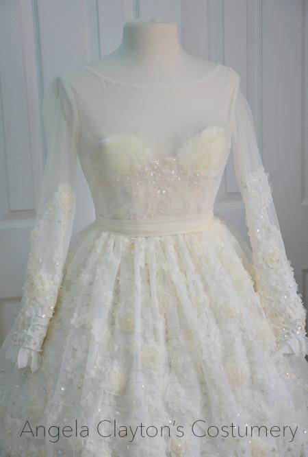 dress watermark2