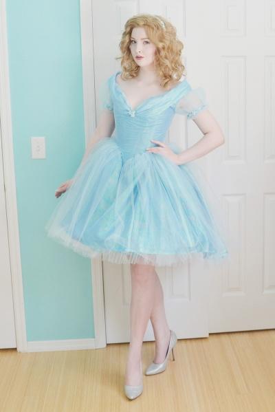 Cinderella 2