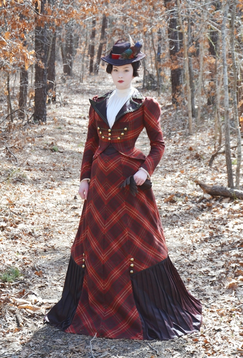 Plaid_1890s_Angela Clayton5