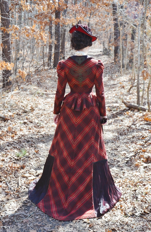 Plaid_1890s_Angela Clayton6