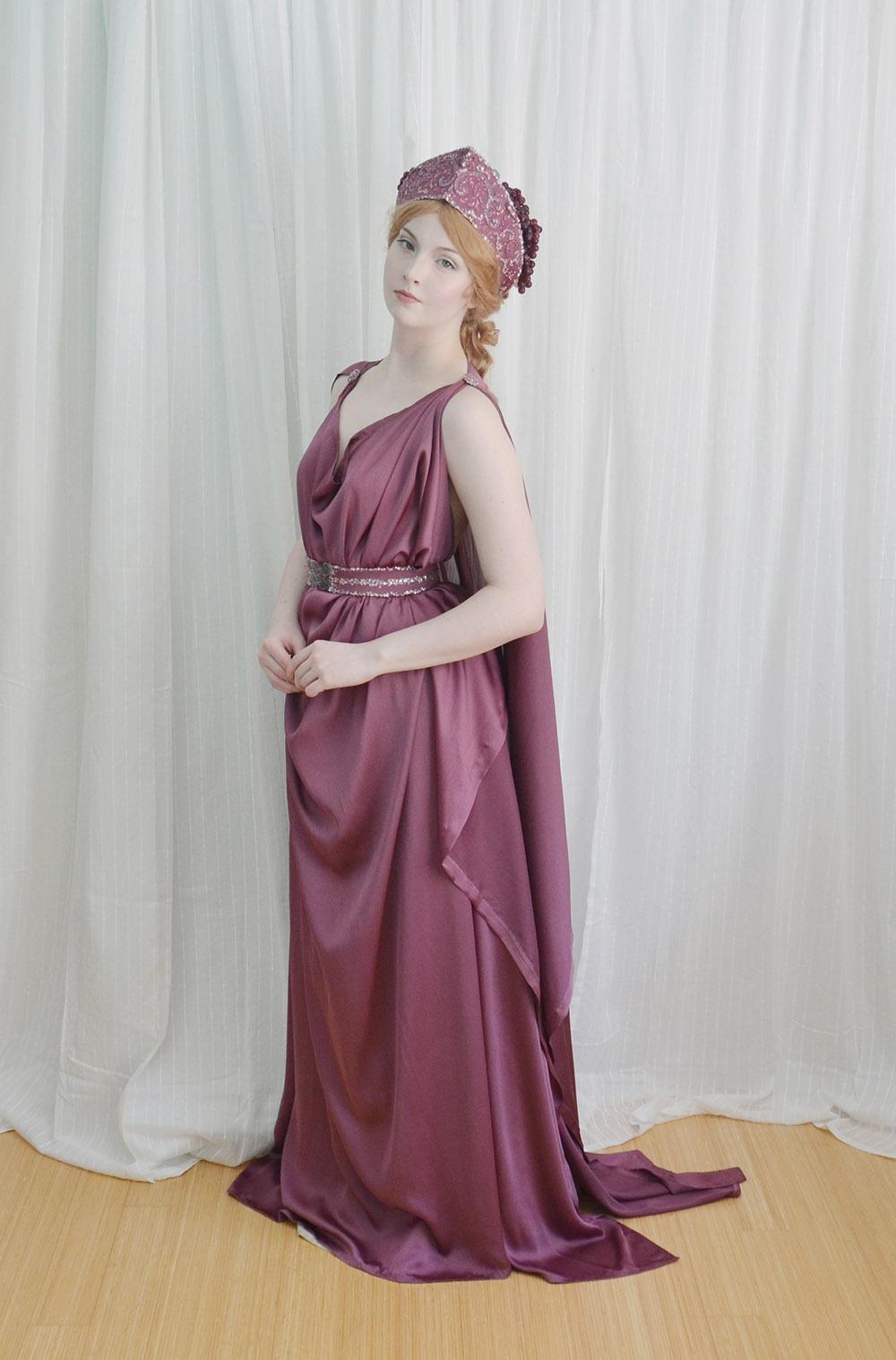 Angela Clayton Grecian 3 – Angela Clayton\'s Costumery & Creations