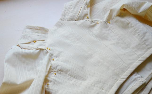1790s Yellow-7461