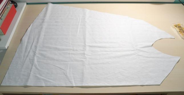 1890s chemise-0928