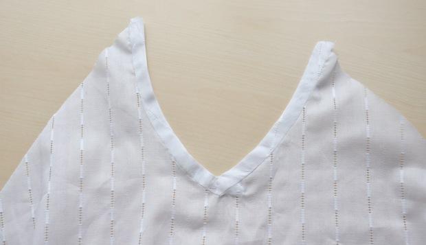 1890s chemise-0933