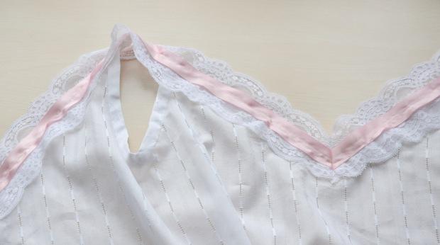 1890s chemise-0939
