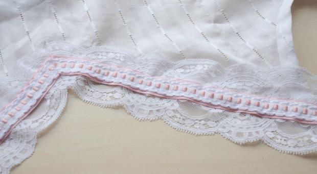 1890s chemise-0940