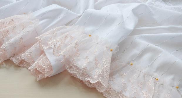 1890s chemise-3264