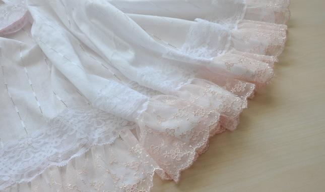1890s chemise-3267