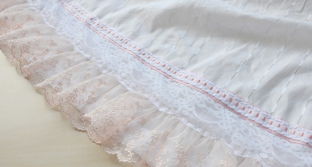 1890s chemise-3282