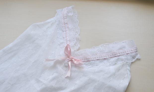 1890s chemise-3289