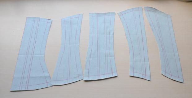 1890s corset-0318