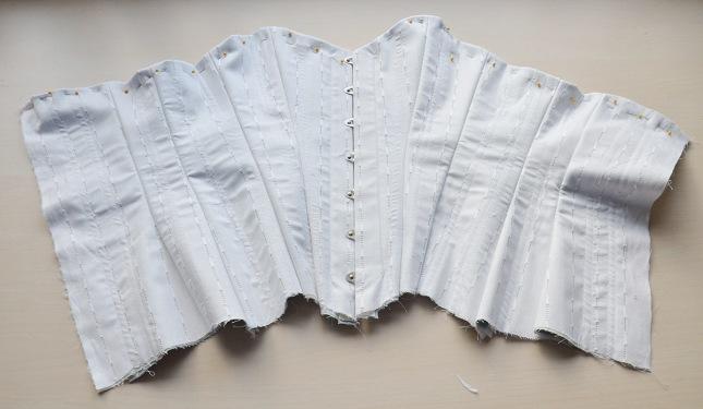 1890s corset-0569