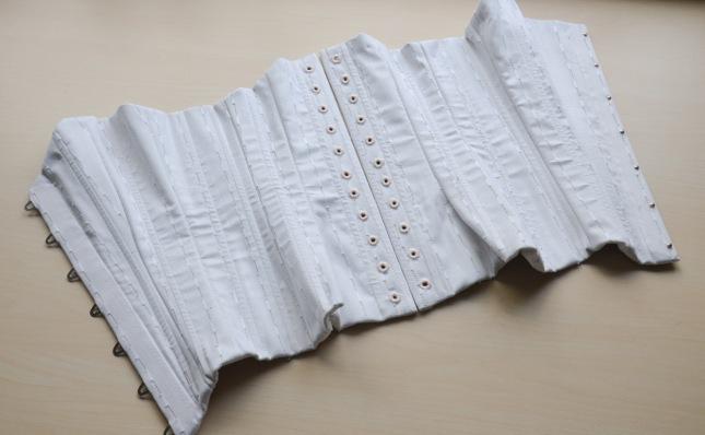 1890s corset-0659