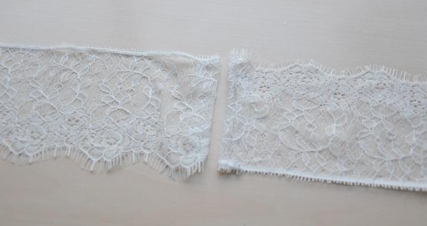1890s corset-0696