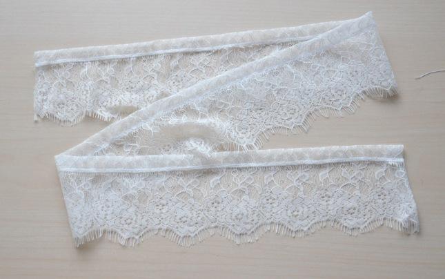 1890s corset-0698