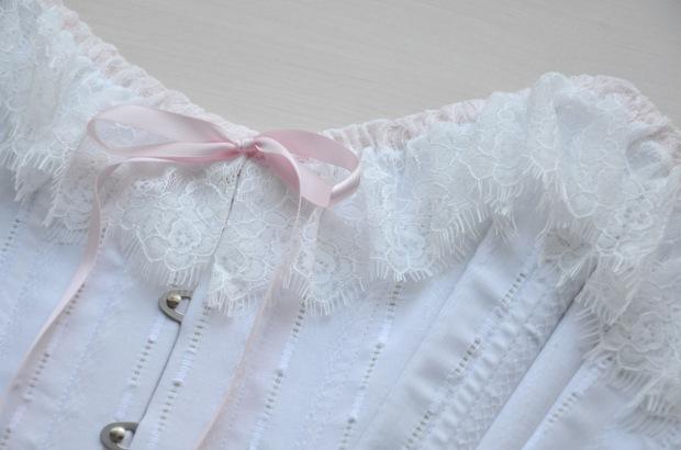 1890s corset-0711