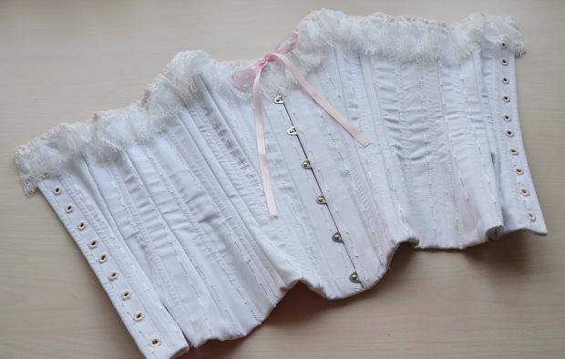 1890s corset-0916