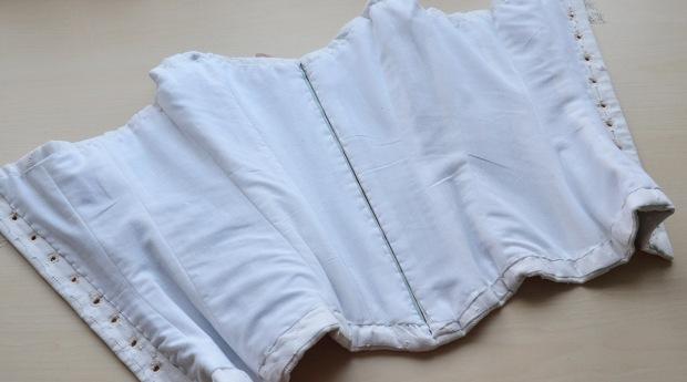 1890s corset-0917