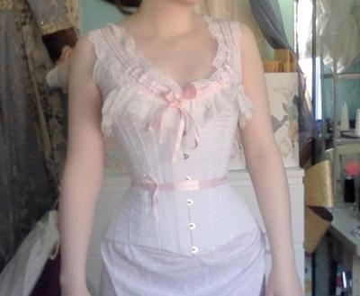 1890s corset-2