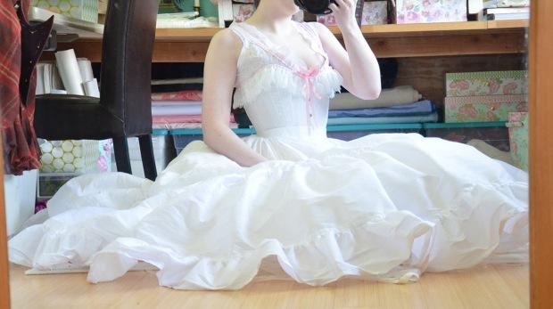 1890s corset-4289