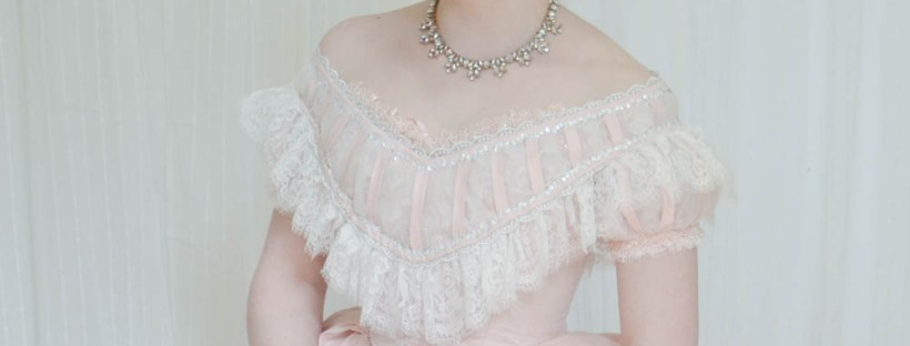 Ball Gown Angela Clayton S Costumery Creations