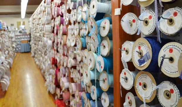 Fabric Haul mid 2016-8272