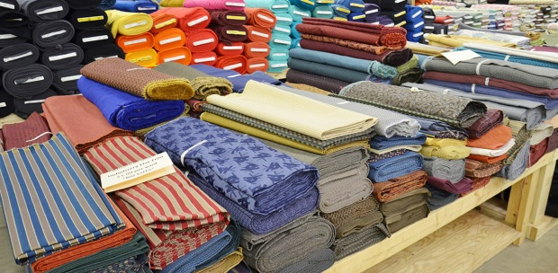 Fabric Haul mid 2016-8278