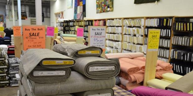 Fabric Haul mid 2016-8280