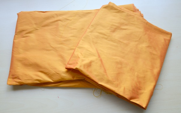 Fabric Haul mid 2016-8320