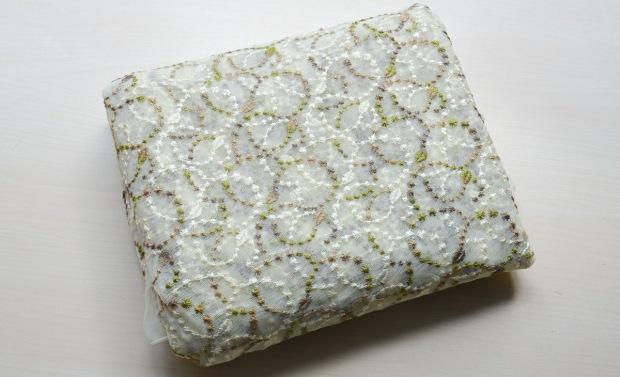 Fabric Haul mid 2016-8428