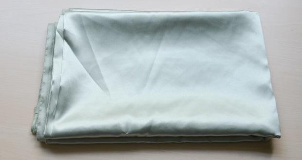 Fabric Haul mid 2016-8436