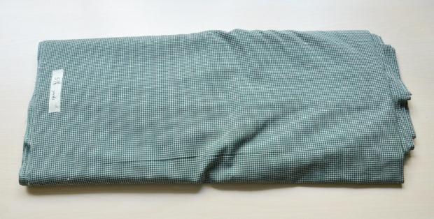 Fabric Haul mid 2016-8442