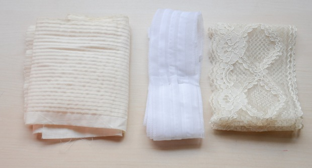 Fabric Haul mid 2016-8451
