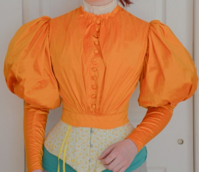 orange-taffeta-2