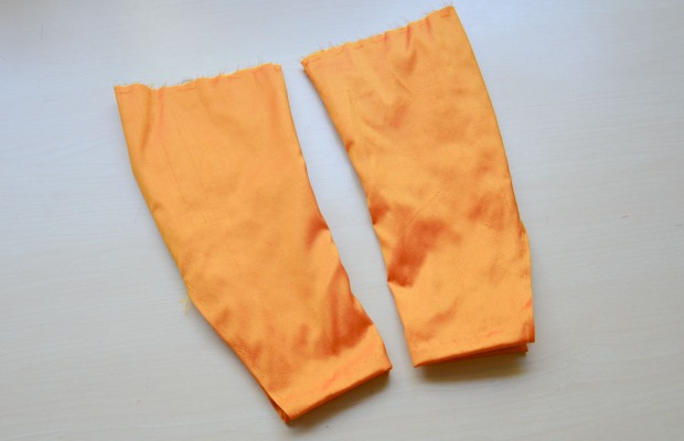 orange-taffeta-8398