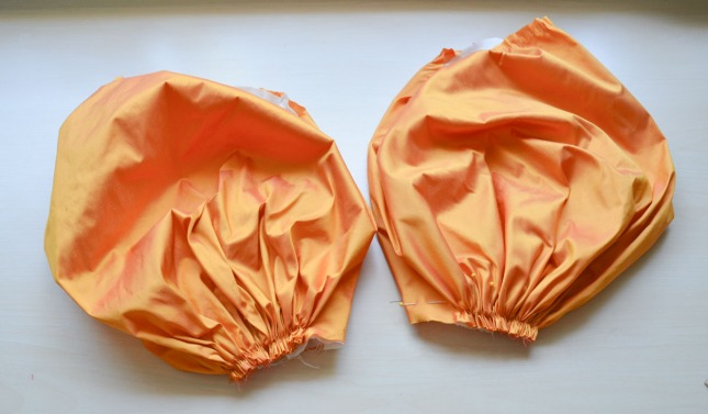 orange-taffeta-8400