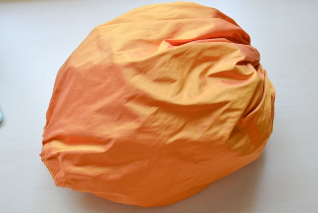 orange-taffeta-8491