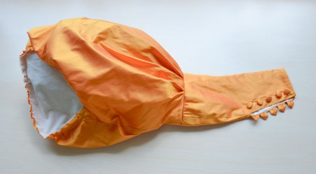 orange-taffeta-8499