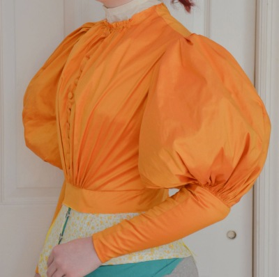 orange-taffeta-8505