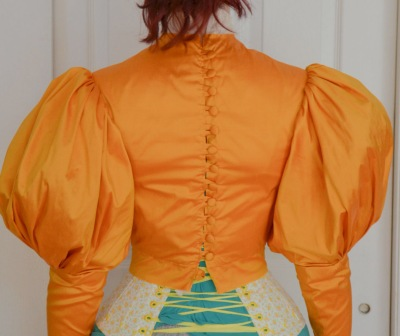 orange-taffeta-8506