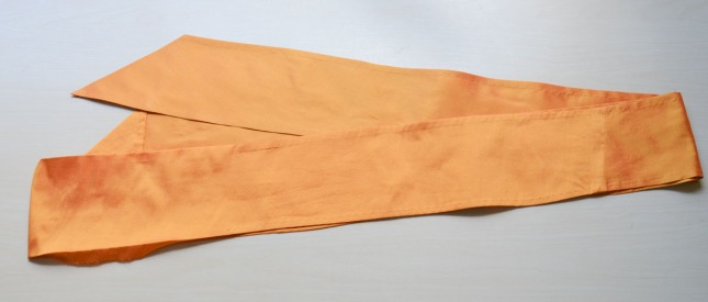 orange-taffeta-8511